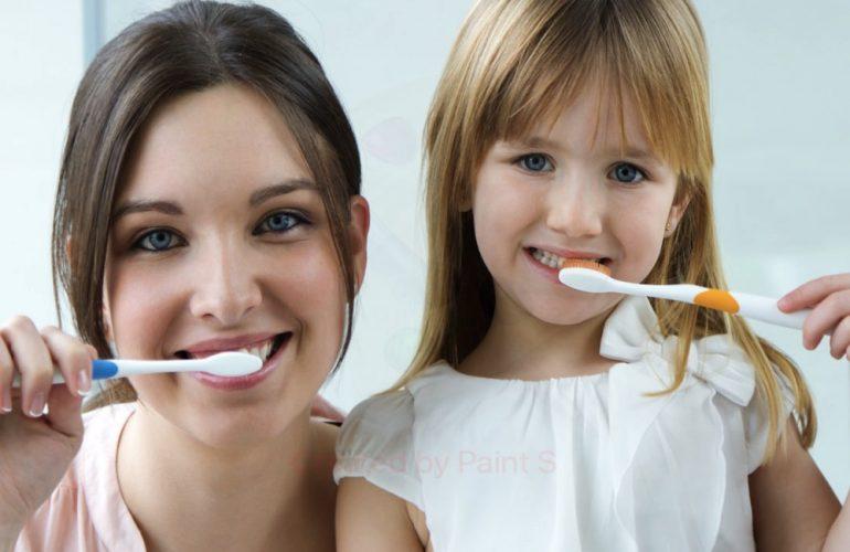imagem odontologia preventiva clínica odontológica moratalaz 66