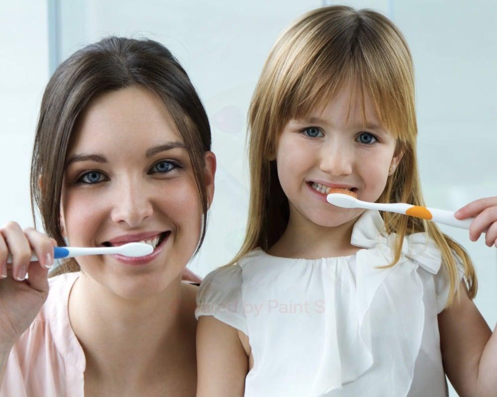 dentisterie préventive image clinique dentaire moratalaz 66