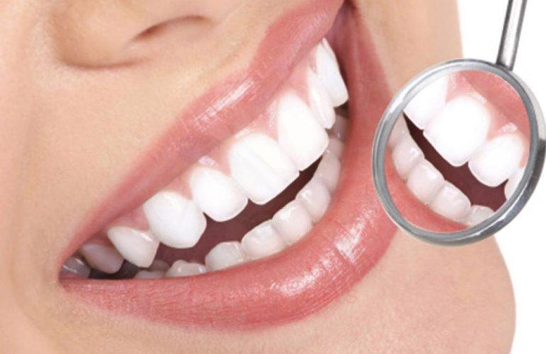 imagem da clínica de estética dentária moratalaz 66