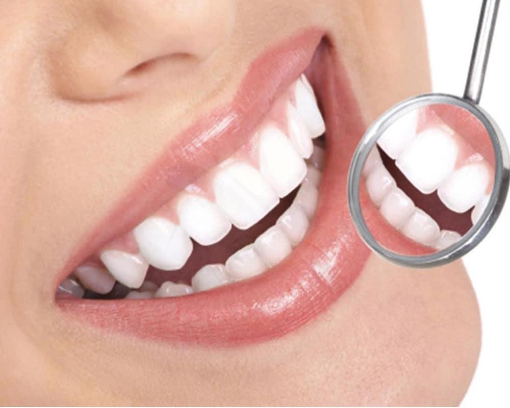 image de la clinique d'esthétique dentaire moratalaz 66
